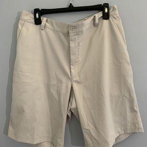 Nike golf shorts (36)